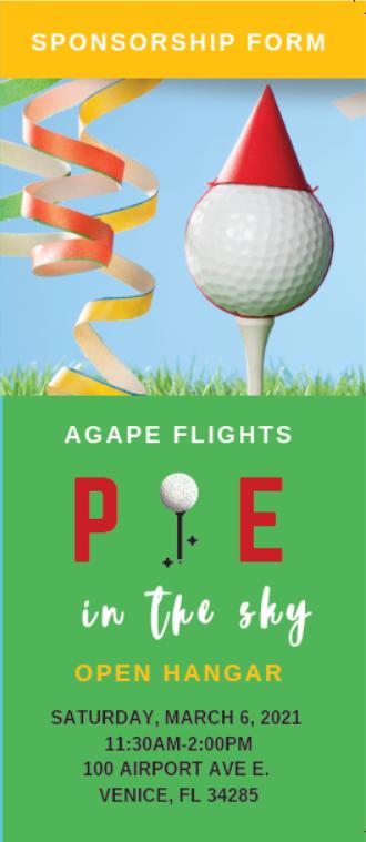 pg 1 - sponsor brochure