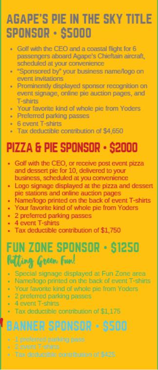 pg 3 - sponsor brochure