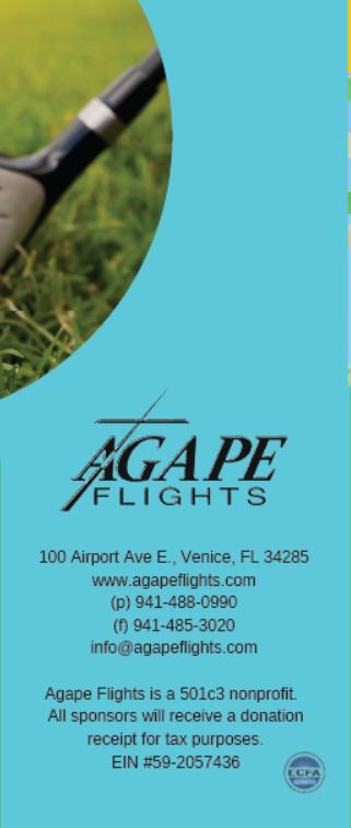 pg 6 - sponsor brochure